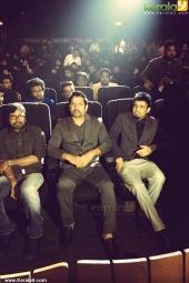 iru mugan tamil movie audio launch images 500 007