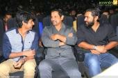 iru mugan tamil movie audio launch photos 300 003