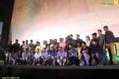 iru mugan tamil movie audio launch photos 300 006