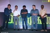 iru mugan tamil movie audio launch photos 300 007