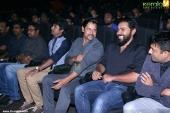 iru mugan tamil movie audio launch photos 300 009