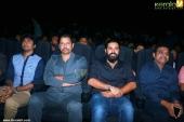 iru mugan tamil movie audio launch photos 30