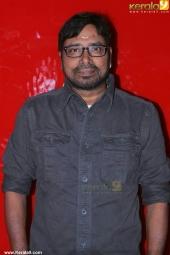 iru mugan tamil movie audio launch stills 400 009