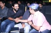 nivin pauly at iru mugan tamil movie audio launch photos 304 001