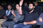 nivin pauly at iru mugan tamil movie audio launch photos 304 002
