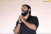 nivin pauly at iru mugan tamil movie audio launch photos 304 003