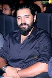 nivin pauly at iru mugan tamil movie audio launch photos 304 005