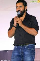 nivin pauly at iru mugan tamil movie audio launch photos 304 006