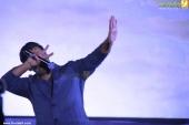 vikram at iru mugan tamil movie audio launch photos 301 001