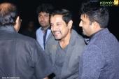 vikram at iru mugan tamil movie audio launch photos 301 003