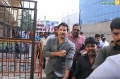 vikram at iru mugan tamil movie audio launch photos 301 004
