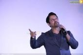 vikram at iru mugan tamil movie audio launch photos 301 005