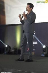 vikram at iru mugan tamil movie audio launch photos 301 006