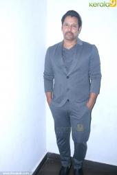 vikram at iru mugan tamil movie audio launch photos 301 009