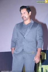 vikram at iru mugan tamil movie audio launch photos 301 01