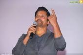 vikram at iru mugan tamil movie audio launch photos 301