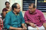 irundakaalam malayalam movie pooja photos 002