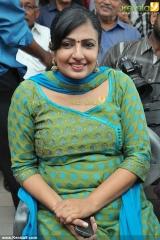 irundakaalam malayalam movie pooja photos 006