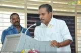 irundakaalam malayalam movie pooja photos 024