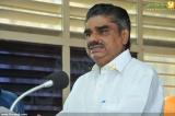 irundakaalam malayalam movie pooja photos 030