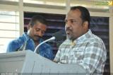 irundakaalam malayalam movie pooja photos 031