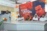 irundakaalam malayalam movie pooja photos 032