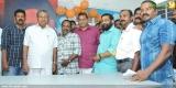 irundakaalam malayalam movie pooja photos 034