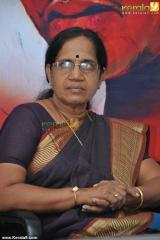 irundakaalam malayalam movie pooja pics 002