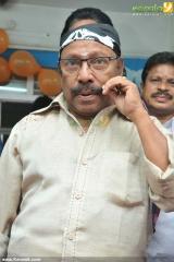 kochupreman at irundakaalam malayalam movie pooja photos 002