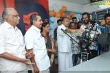 pinarayi vijayan at irundakaalam malayalam movie pooja photos 001