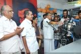 pinarayi vijayan at irundakaalam malayalam movie pooja photos 002