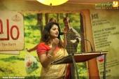 jalam malayalam movie audio launch photos 123 009