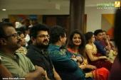 jalam malayalam movie audio launch pics 456 00
