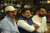 jalam malayalam movie audio launch pics 456