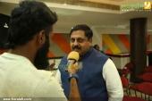 jalam malayalam movie audio launch stills 357 002