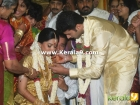 2796jayam ravi wedding photos 5 0