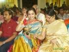 3119jayam ravi wedding photos 5 0