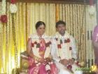 4457jayam ravi wedding photos 5 0