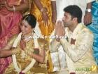 4579jayam ravi marriage stills89 0