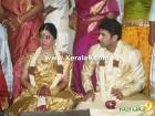 6903jayam ravi marriage stills