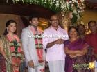 7570jayam ravi wedding photos 5 0