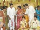 7636jayam ravi marriage stills89 0