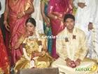 780jayam ravi marriage stills89 0