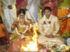 8310jayam ravi wedding photos 5 0