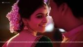 jayaraj warrier daughter engagement photos 011