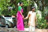 jayaraj warrier daughter engagement photos 015