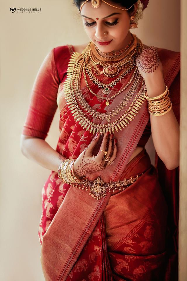 jayaraj warrier daughter indulekha marriage photos