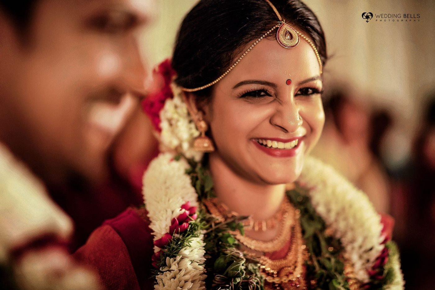 jayaraj warrier daughter marriage photos 19