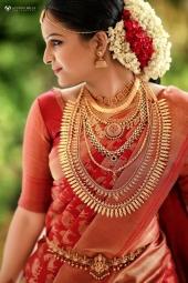 jayaraj warrier daughter marriage photos 3