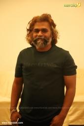 jayaram movie grand father pooja photos 20